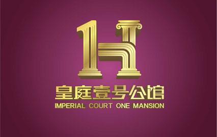 广州VI设计 投资金融 财务公司logo设计
