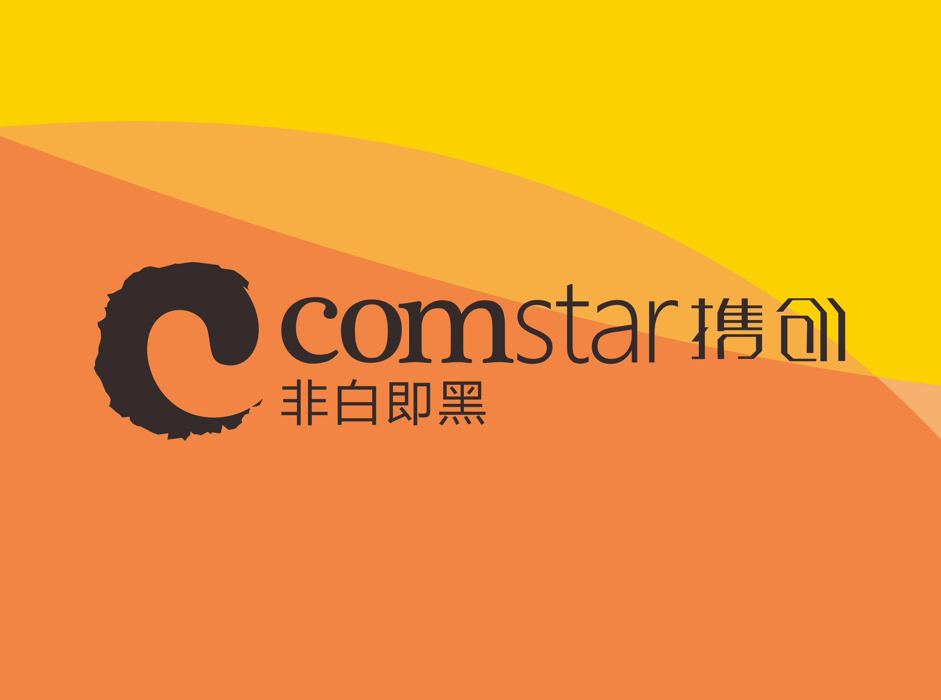 广州VI设计公司 广州企业VI设计