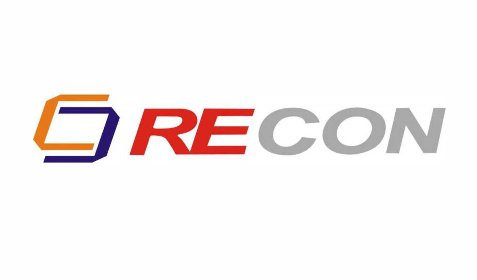 机械行业标志设计 电器行业标志设计 化工行业标志设计公司 广州标志设计公司