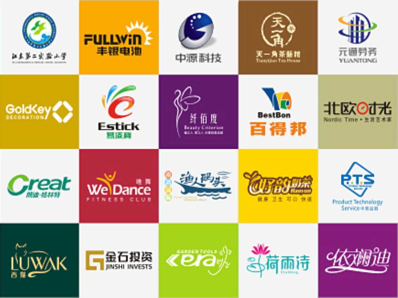 广州品牌策划设计,广州品牌策划公司